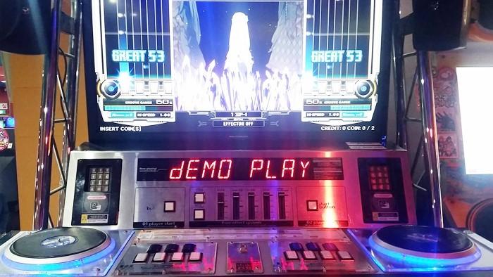 arcade-dj1